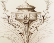 Logo de olivia jean auto-entrepreneur